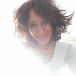 SabrinaBirkmeyer_portrait