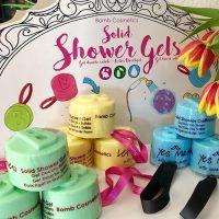 Produkte erhältlich im Shop von Wellness Birkmeyer